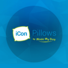 Magento eCommerce Website Development | Iconpillows