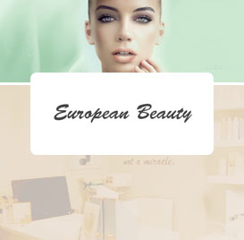 SEO Optimization of Wordpress Website for Beauty Salon